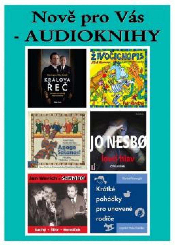 audioknihy.jpg