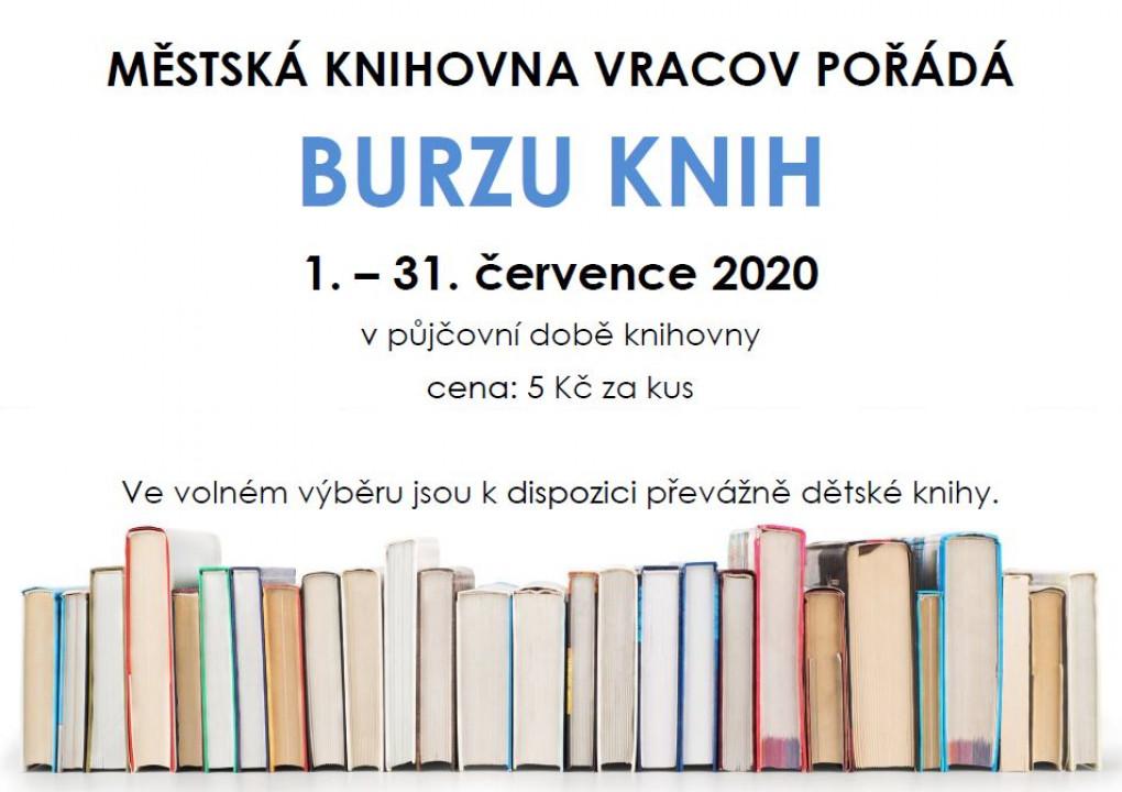 knihovna_burza.jpg
