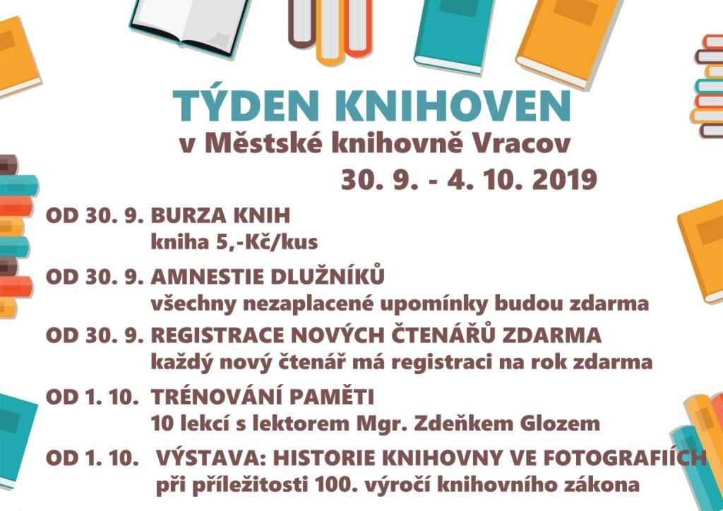 tyden_knihoven_2019_kom.jpg